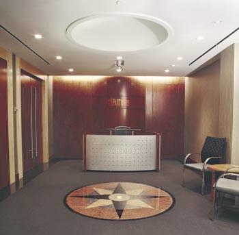 Blueprint Interior Design Inc A Portfolio Of Our Work XJ Partners New Blueprint Interior Design Set